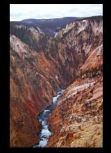 yellowstone-4.png