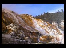 yellowstone-5.png