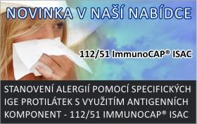immunocap-banner.jpg