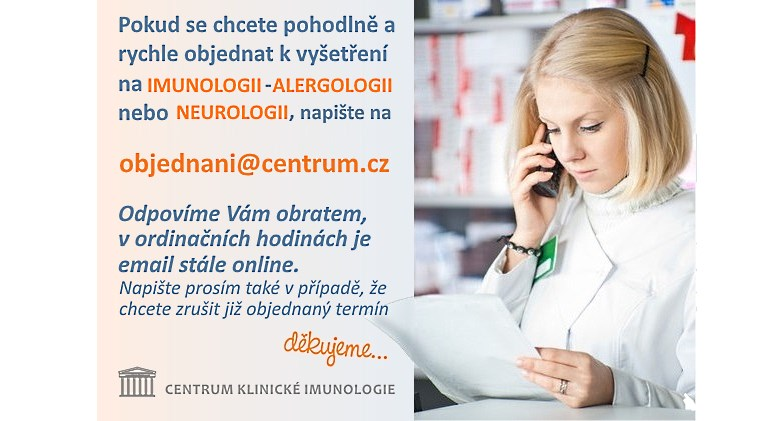 vyskakovaci-okno-imunologie-3.jpg
